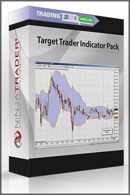 Target Trader Indicator Pack