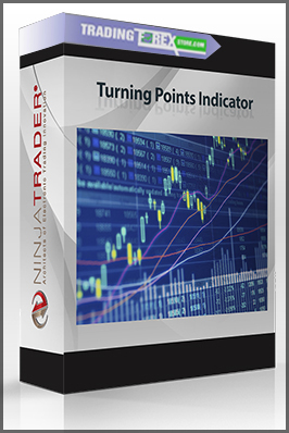 Turning Points Indicator