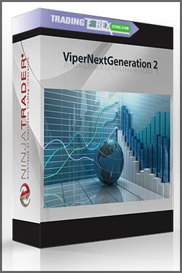 ViperNextGeneration 2