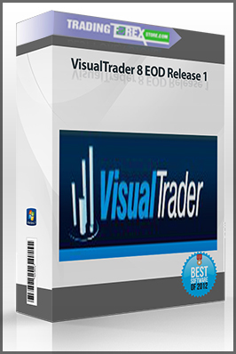 Visual trading forex