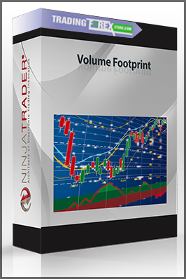 Volume Footprint