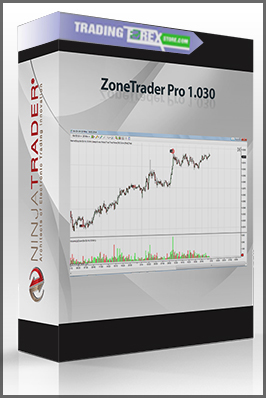 ZoneTrader Pro 1.030,