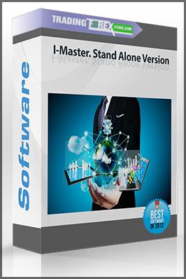 I-Master. Stand Alone Version