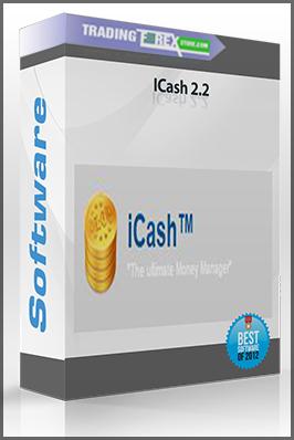 ICash 2.2