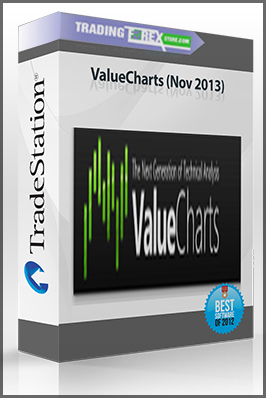 ValueCharts (Nov 2013)