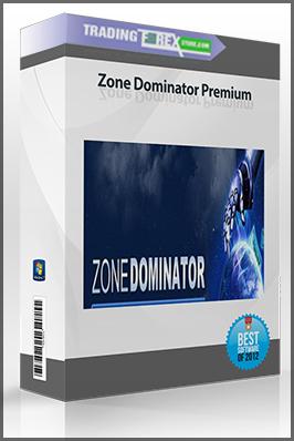 Zone Dominator Premium