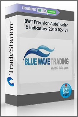 BWT Precision AutoTrader & Indicators (2010-02-17)