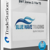 BWT Zones 2.1 for TS