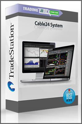 Cable24 System