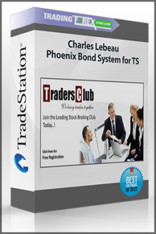 Charles Lebeau – Phoenix Bond System for TS