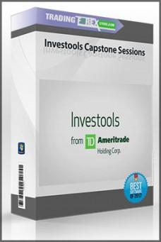 Investools Capstone Sessions