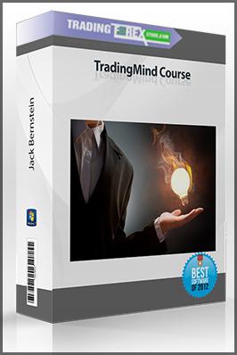 Jack Bernstein – TradingMind Course (trade-futures.com)