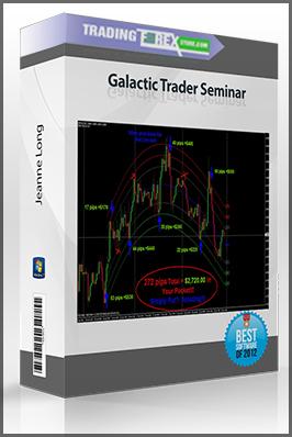 Jeanne Long – Galactic Trader Seminar (galacticinvestor.com)