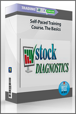 Self-Paced Training Course. The Basics