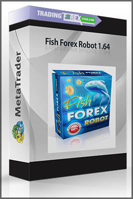 Forex fisherman