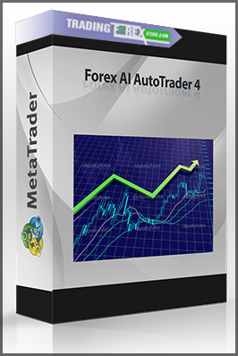 Using ai to trade forex