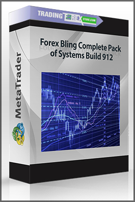 Complete forex trading system