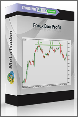 Forex box trading