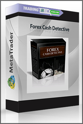 Forex cash