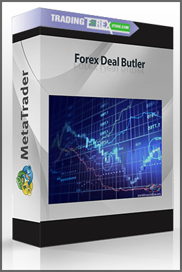 Forex deal cheap forex vps hosting