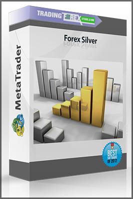 Silver forex
