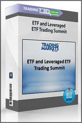 Leveraged etf options trading