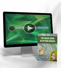 Option Trading Basics Seminar Video And Book