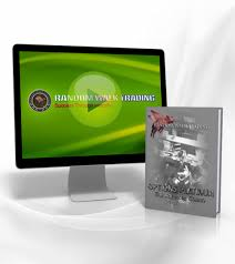 Options Platinum Video And Book