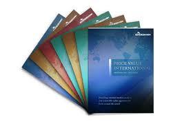 Tim Price – Sovereign Man Price Value International 2016