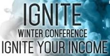TradeSmart University – Winter 2016 Ignite Trading Conference (2016)