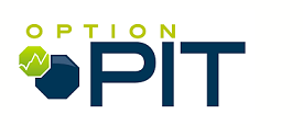 optionpit – Introduction to Vix Futures and Options