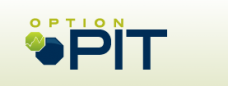 optionpit – The Option Pit Vix Primer