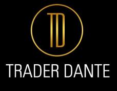 trader-dante.com – Special Webinars Module 1