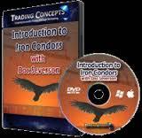 tradingconceptsinc – Introduction to Iron Condors