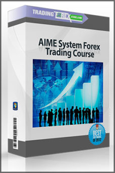 AIME System Forex Trading Course
