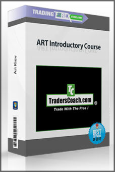 ART Introductory Course