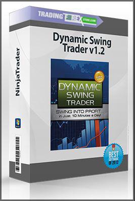 Dynamic Swing Trader v1.2