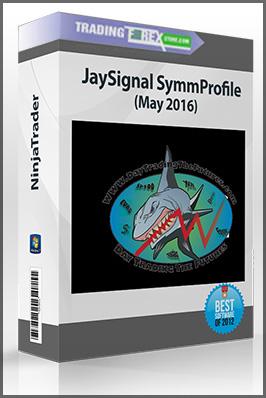 JaySignal SymmProfile (May 2016)