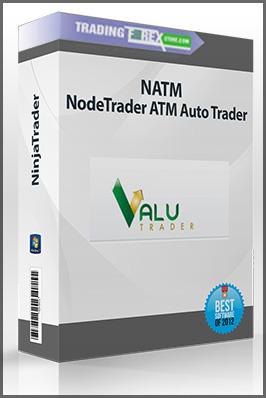 NATM – NodeTrader ATM Auto Trader