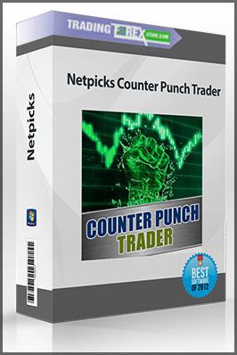 Netpicks Counter Punch Trader