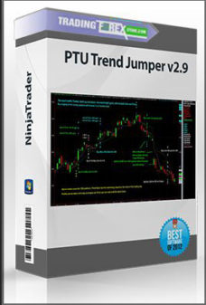 PTU Trend Jumper v2.9 (Jun 2013)