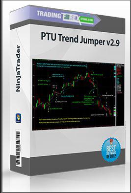 PTU Trend Jumper v2.9 (Jun 2013)