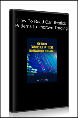 alphashark how to read candlestick patterns to improve trading trading forex storetrading. Black Bedroom Furniture Sets. Home Design Ideas