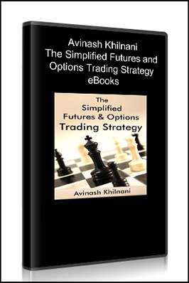 Books on future and option trading