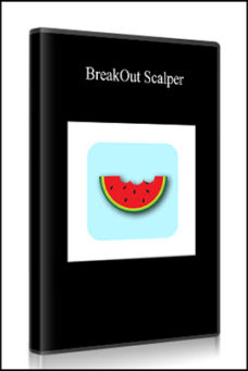 BreakOut Scalper