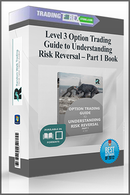 Option trading level 2