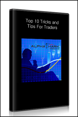 Top ten tips for forex trading
