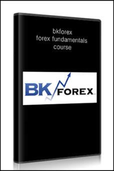bkforex – forex fundamentals course