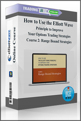 Options trading strategies course