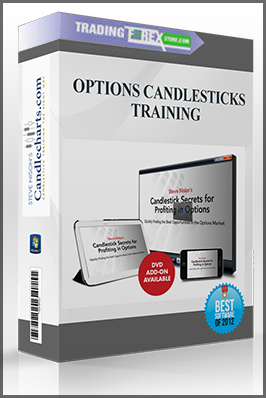 Options trading coaching program